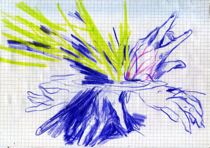 2014-08-16-handmade-explosions-n